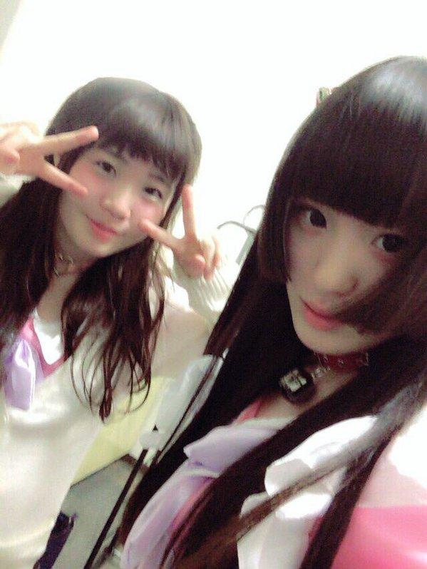 STAR★SHIP FESTIVAL @サンポート高松