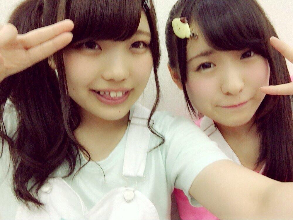 Re:ReKOCHI & KIsuzuKA 2マンライブ @MONSTERS cafe