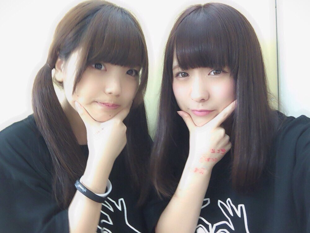 週刊KIsuzuKA土曜ライブ @MONSTERS café