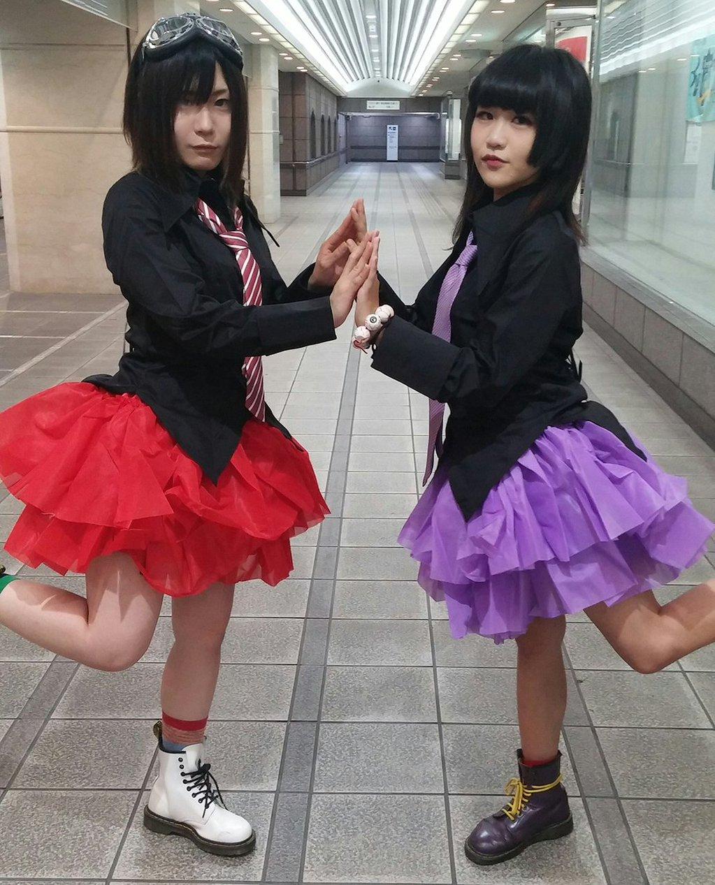 《Idol Live Circuit》IDOL PARADISE プチ SP