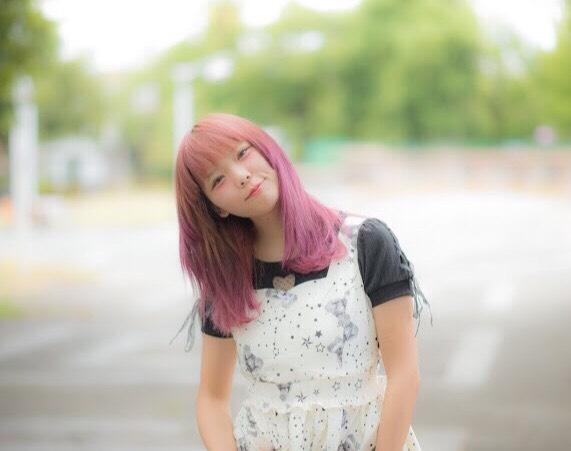 《Idol Live Circuit》IDOL PARADISE プチ SP 《昼間っから前夜祭!》