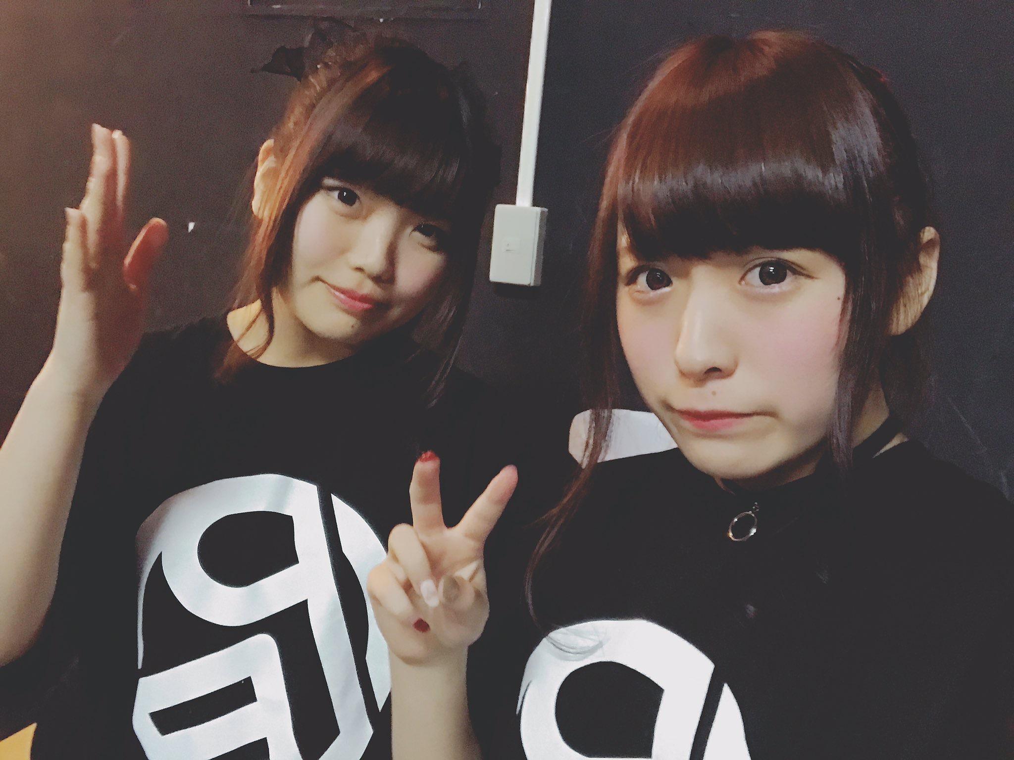 PrimeEmotion レコ発ライブ!