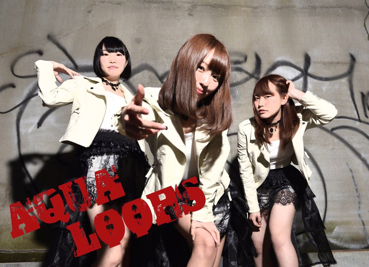 IDOL PARADISE Vol.92 @MONSTERS cafe