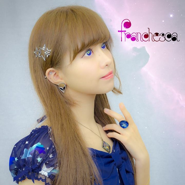 IDOL PARADISE Vol.99 @MONSTERS cafe