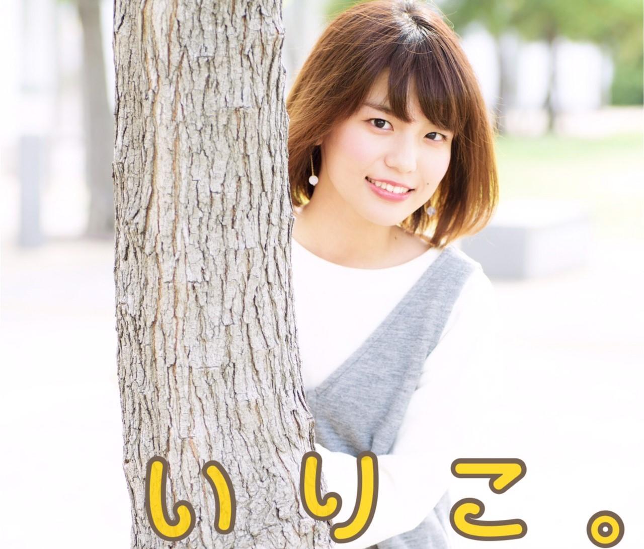 IDOL PARADISE 新春SP01 @高松MONSTER
