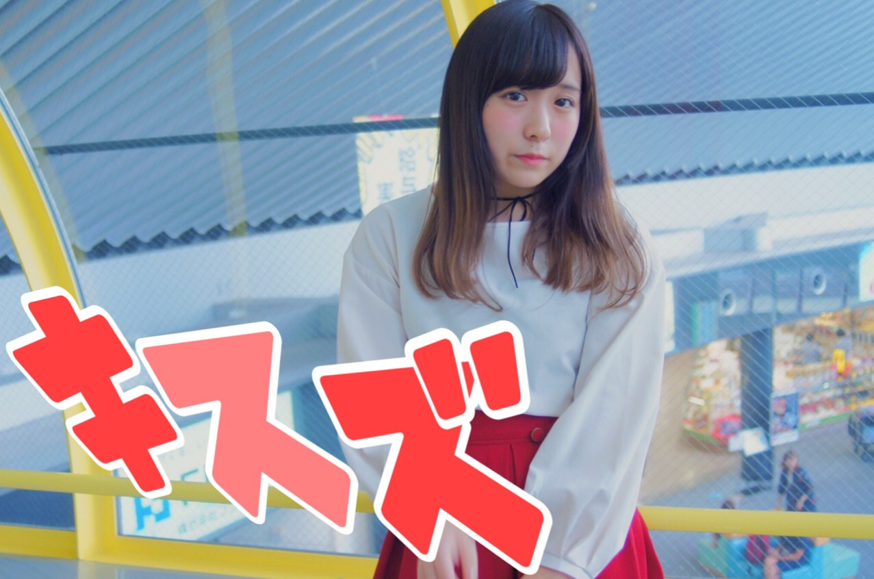 《Idol Live Circuit》IDOL PARADISE プチSP【夜】
