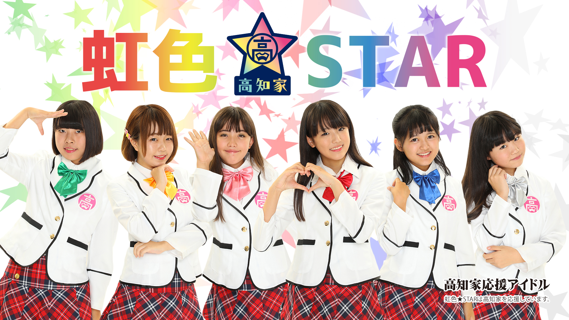 IDOL PARADISE Vol.107 @MONSTERS cafe