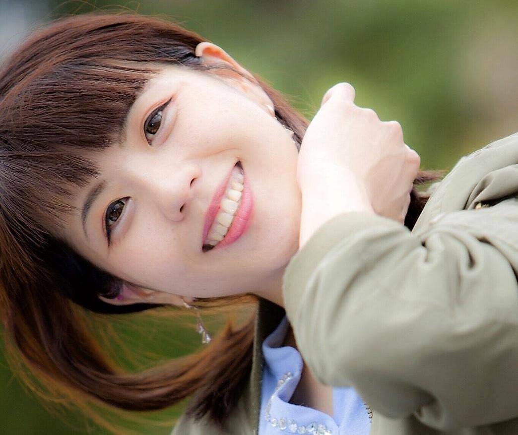 IDOL PARADISE 新春SP02 @高松MONSTER