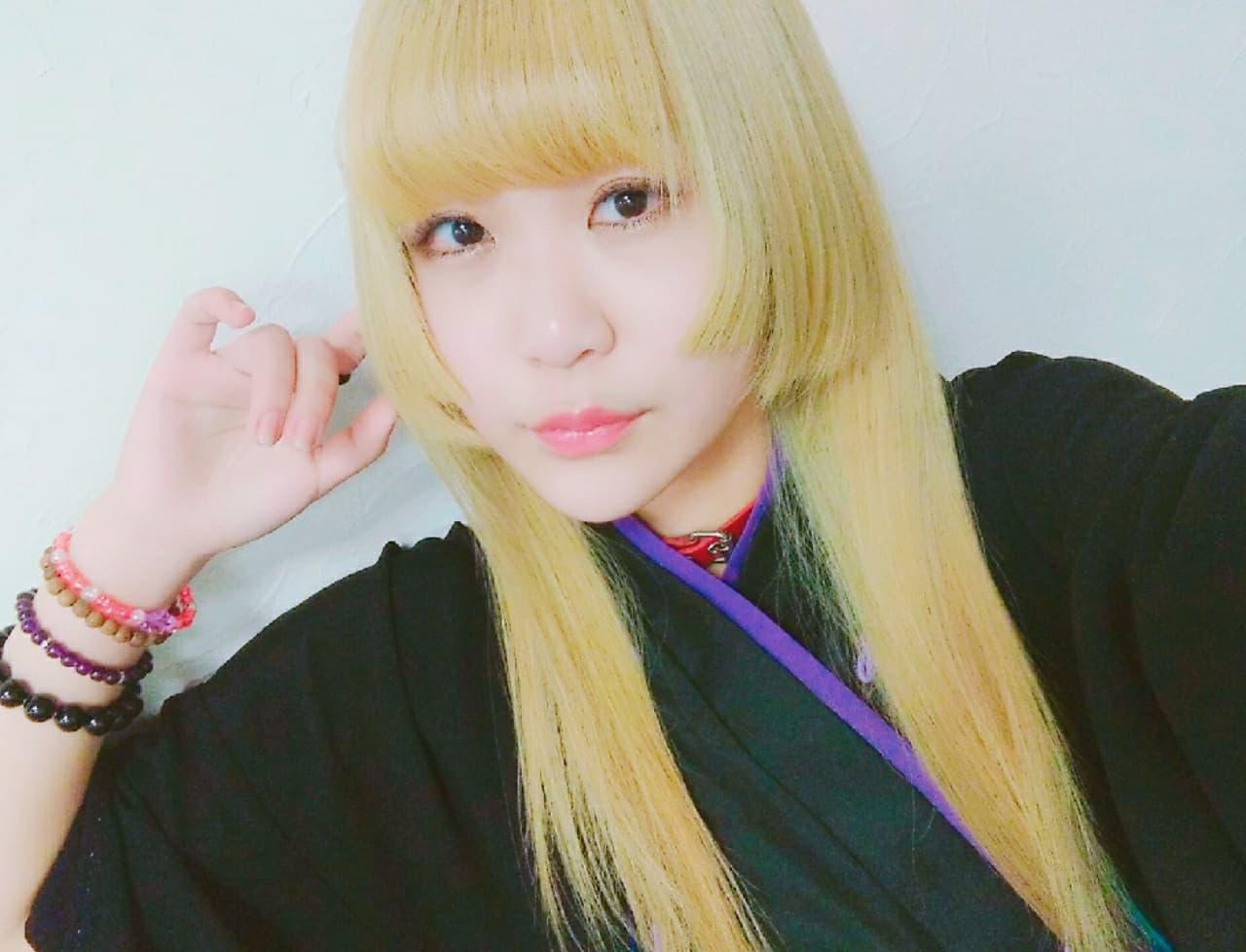 《Idol Live Circuit》IDOL PARADISE SP前夜祭【昼】