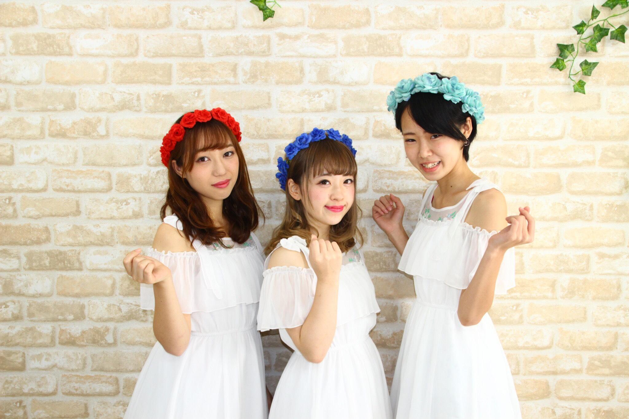 《Idol Live Circuit》IDOL PARADISE SP2018【夜】