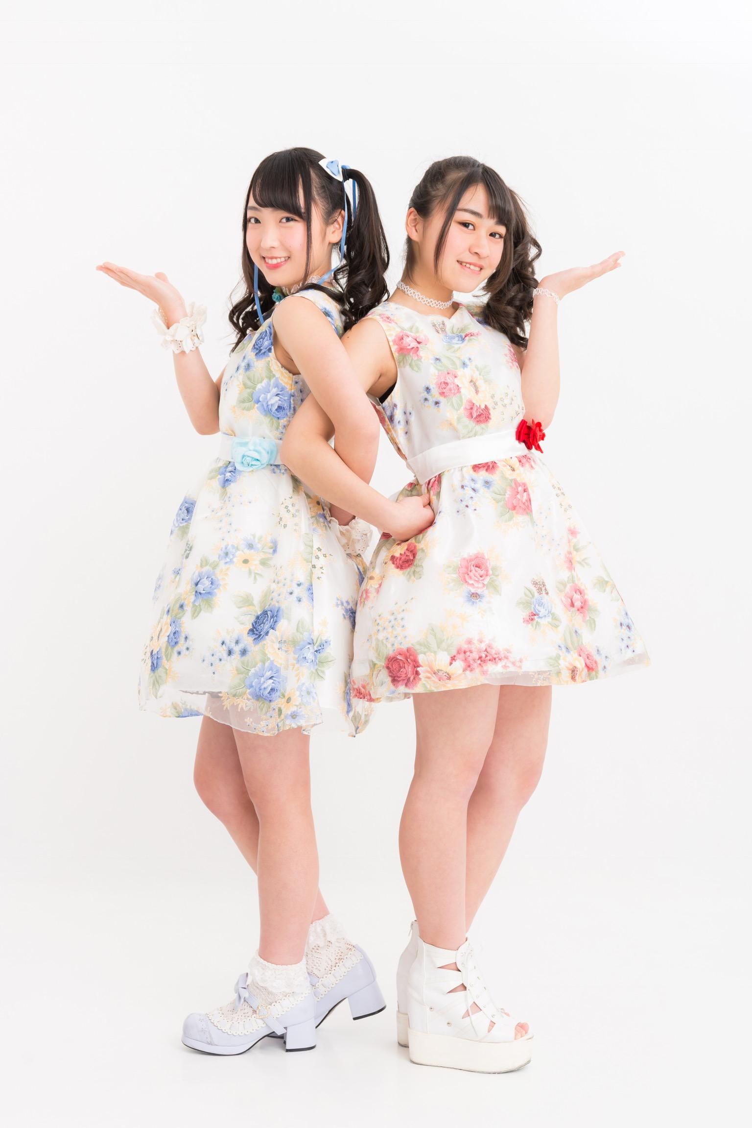 IDOL PARADISE PREMIUM 10 @高松MONSTER