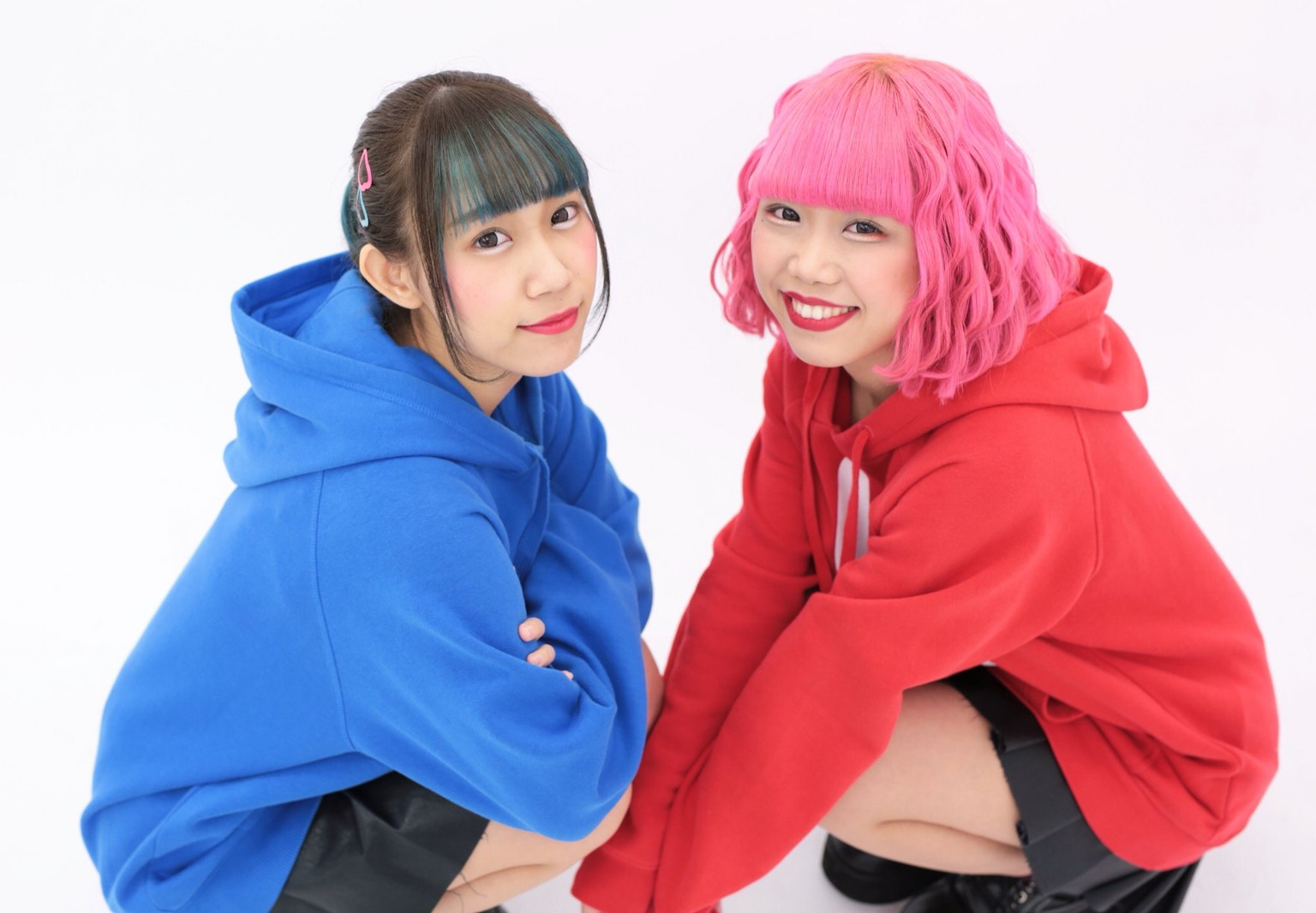 高松MONSTER×VASH Entertainment presents IDOL BRIDGE#3 香川編1部