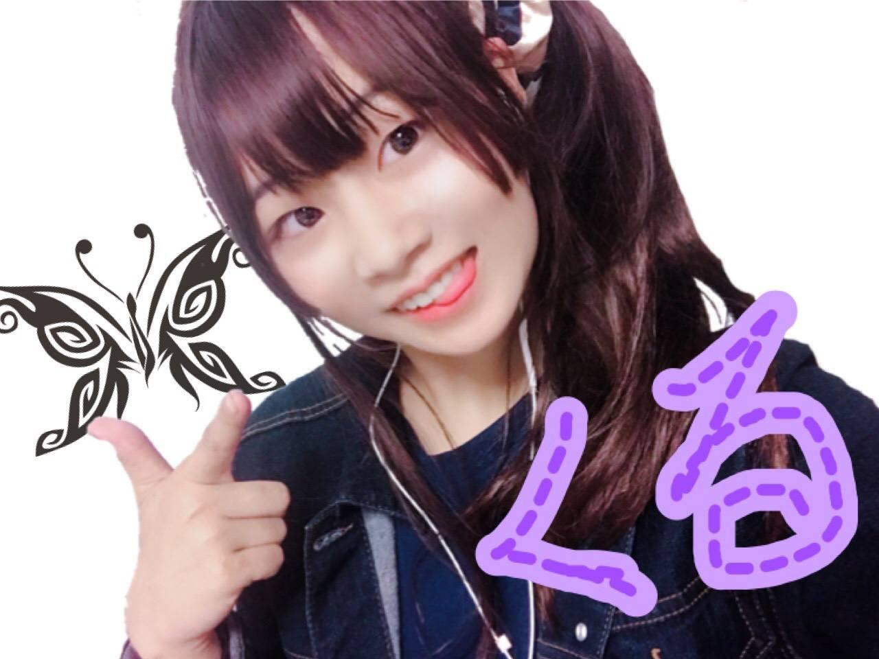 IDOL PARADISE アイシェリングBESTアルバム 『EMONO YEARS』 リリース記念ツアーin徳島