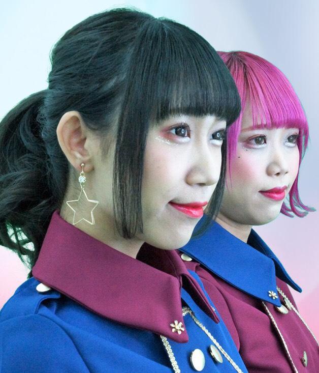 IDOL PARADISE Vol.248 アイシェリングBESTアルバム 『EMONO YEARS』 リリース記念ツアーin香川