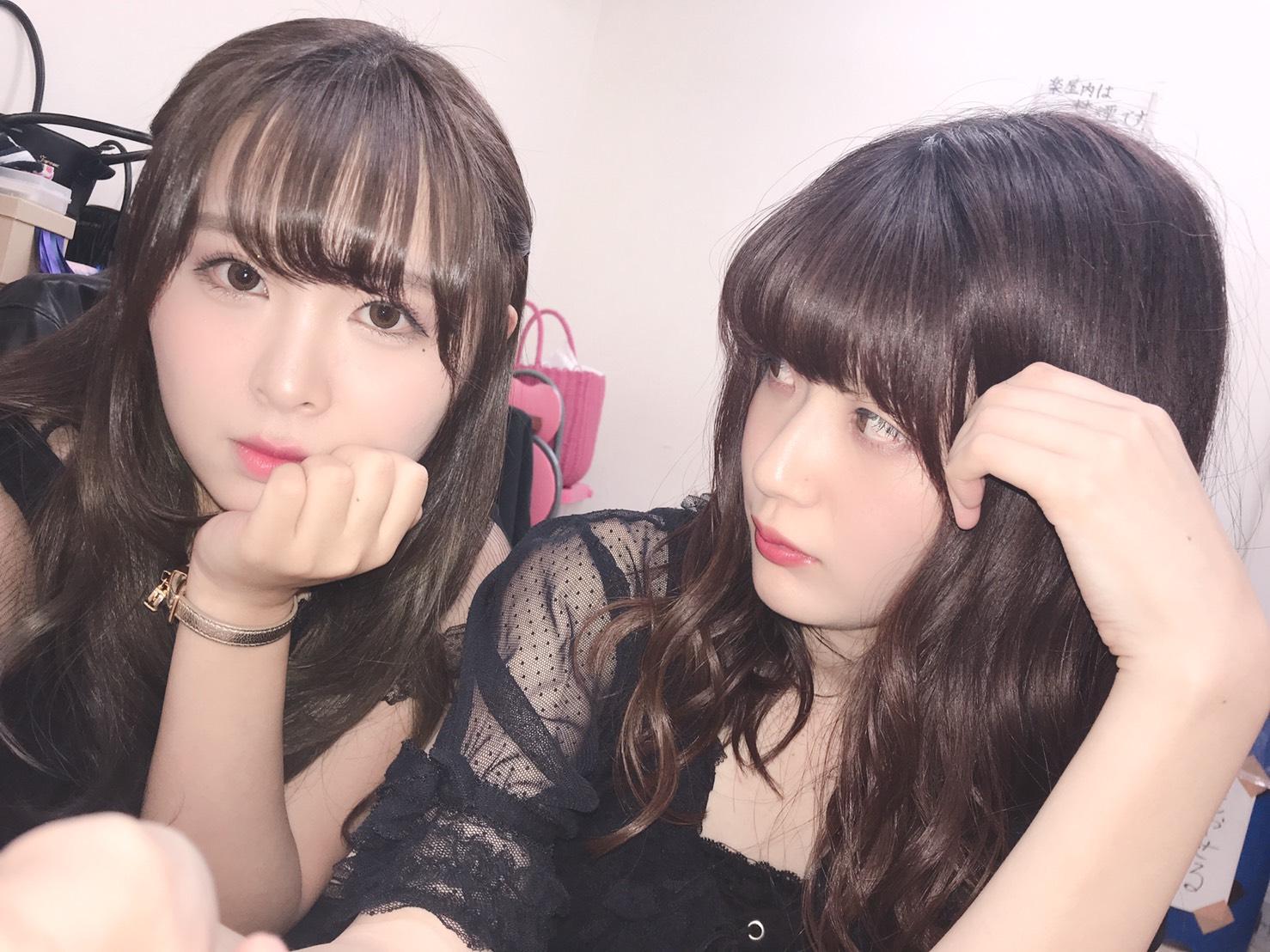 IDOL PARADISE プチSP 01  @高松MONSTER