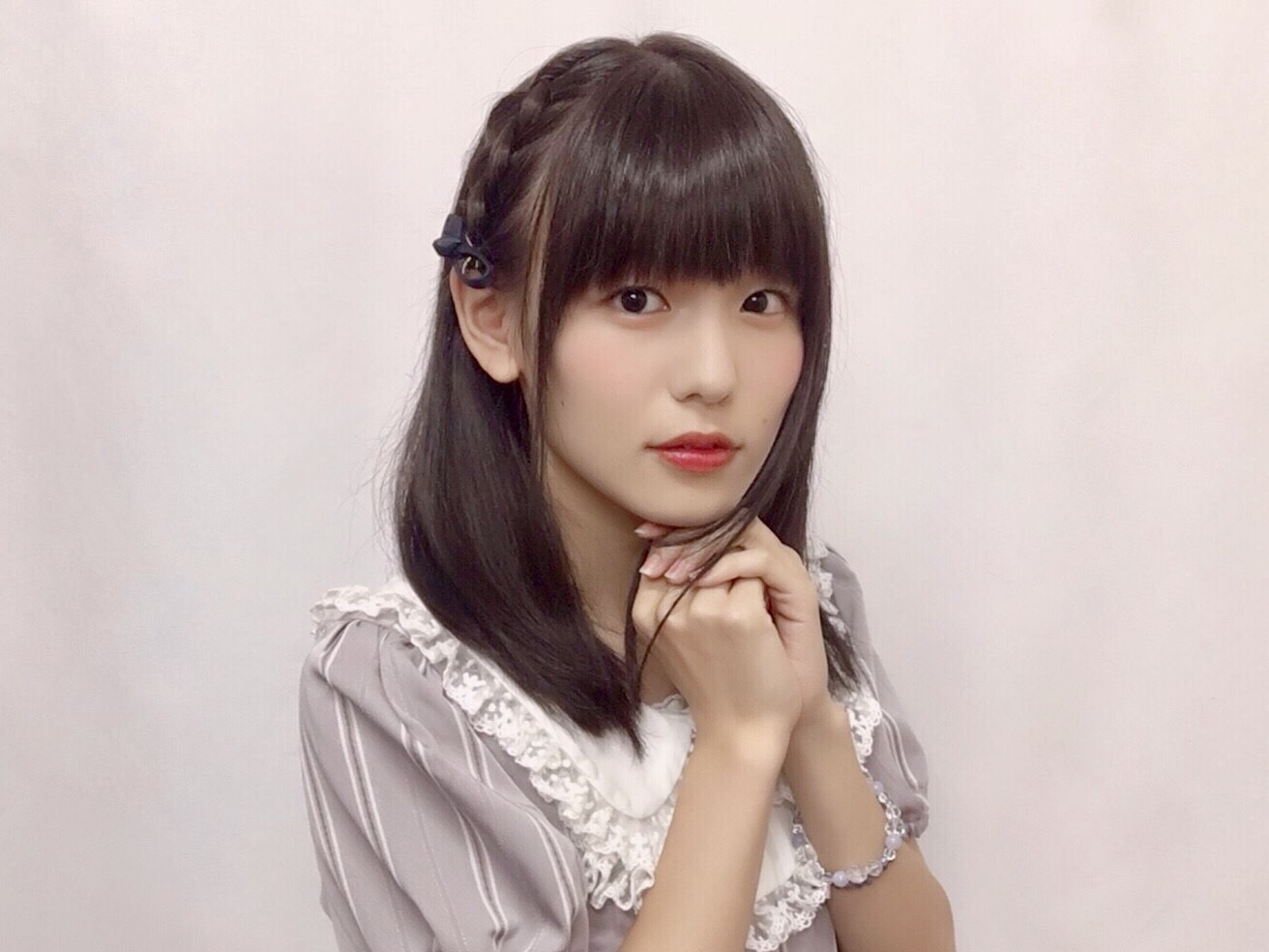 OKAYAMA IDORIDE 32H耐久ライブ【岡山】