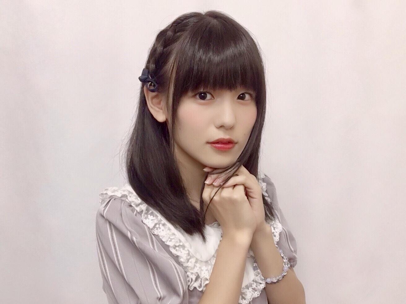 イベント未定【大阪】