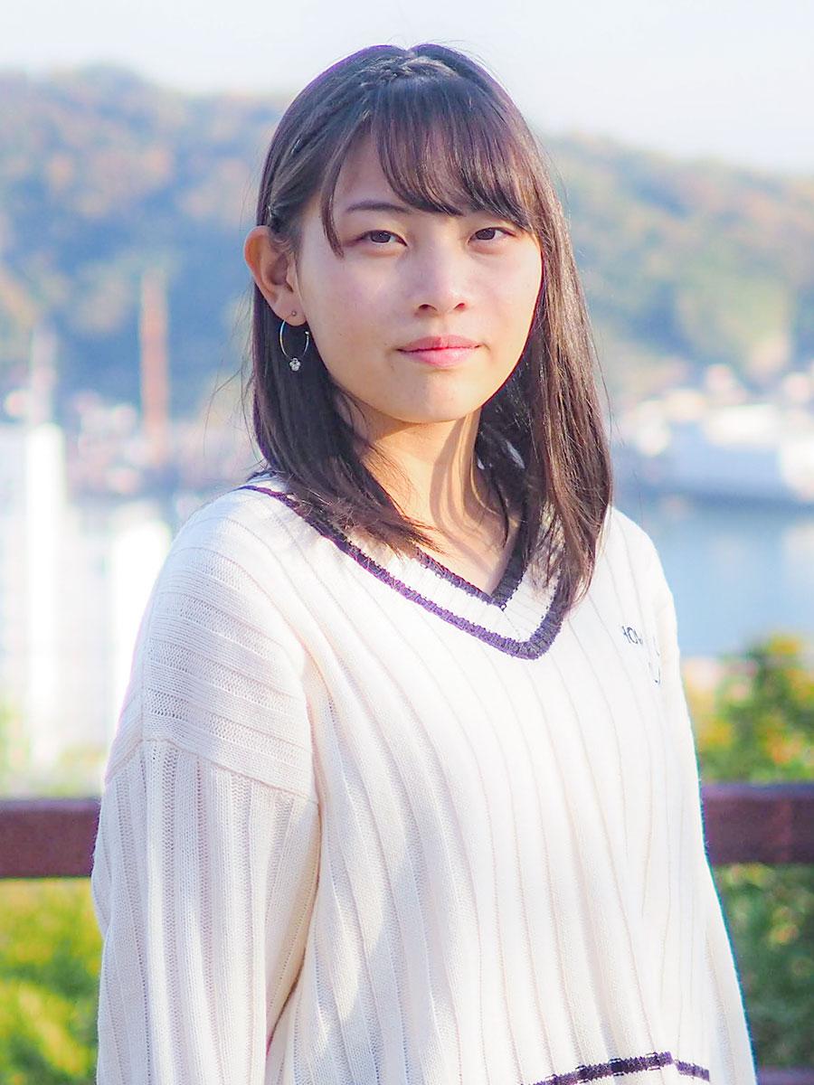 IDOL PARADISE Vol.342 @高松MONSTER