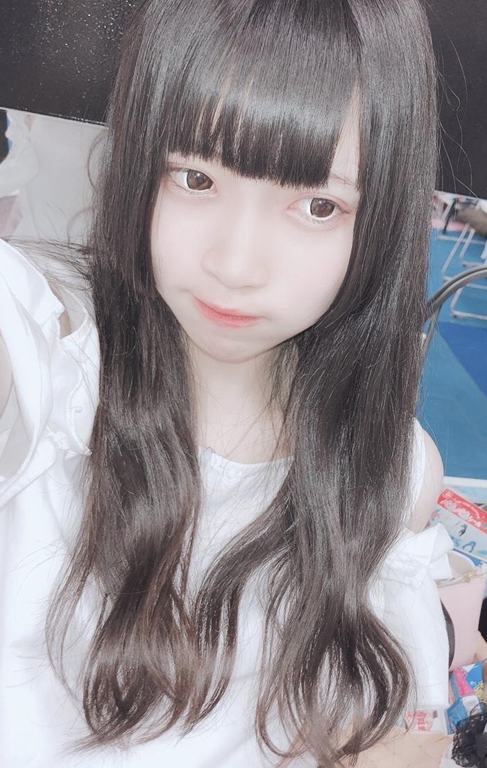 呪音 2nd ワンマンライブ!《呪》