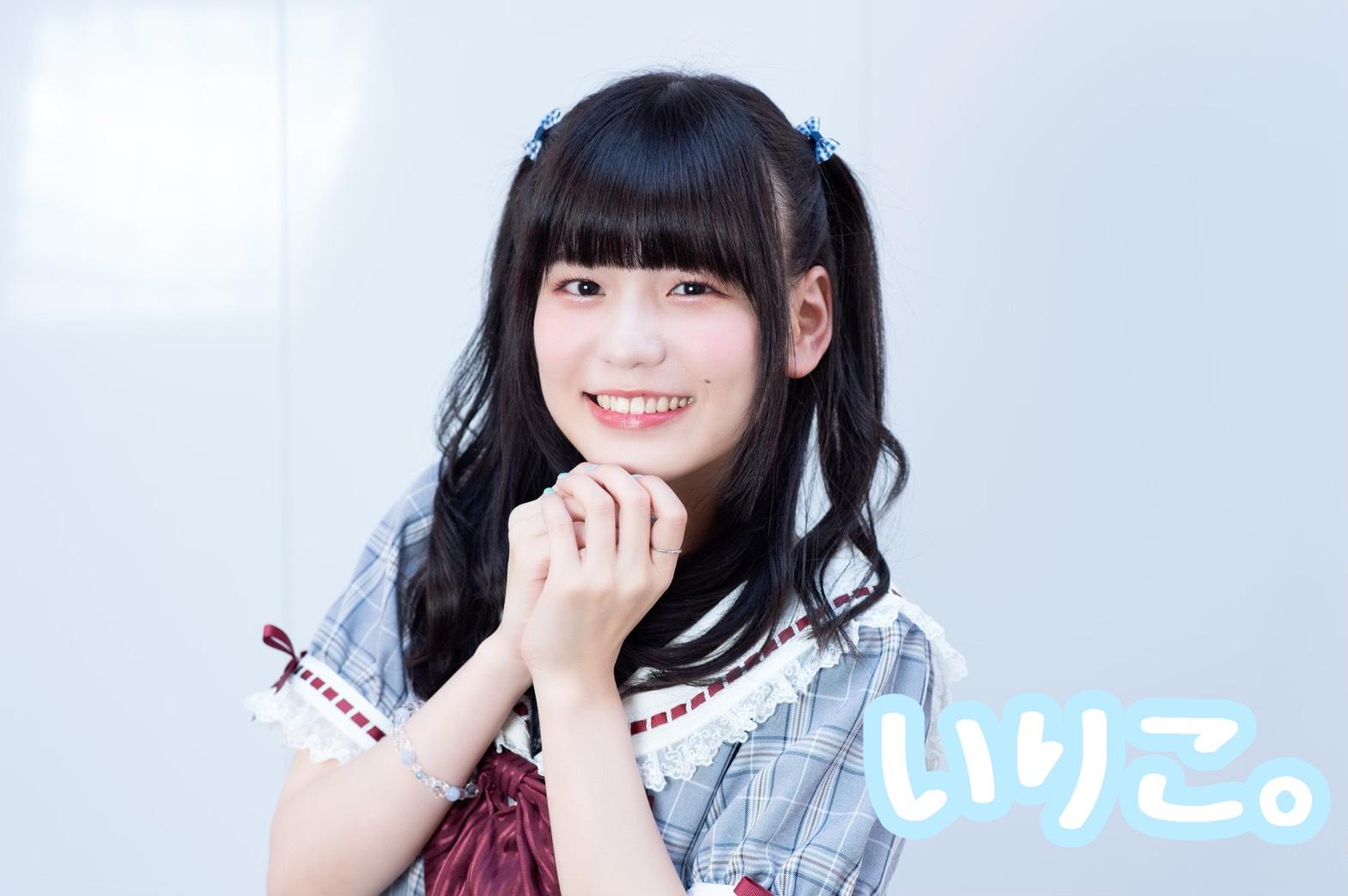 idol47 公開配信