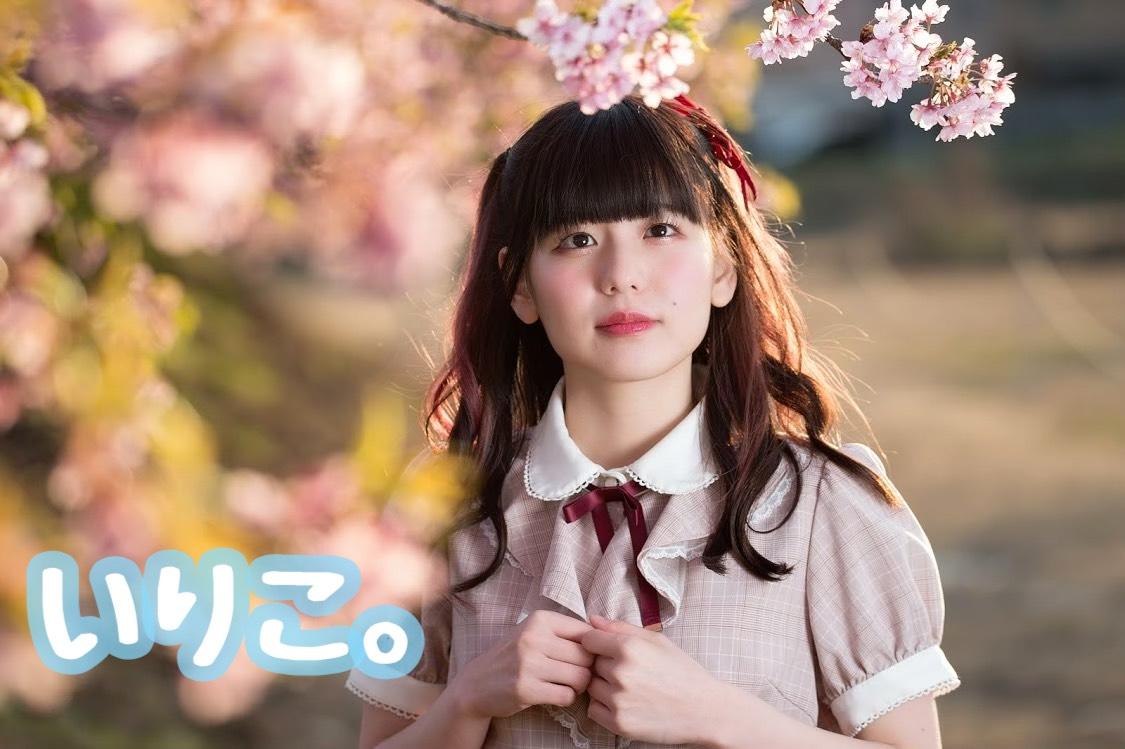 【岡山遠征】OKAYAMA IDORIDE vol.39