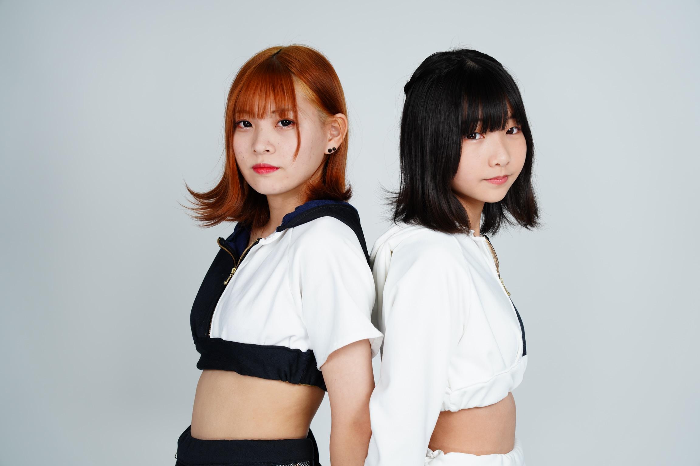 MONSTER & VASH entertainment 高松01【仮称】